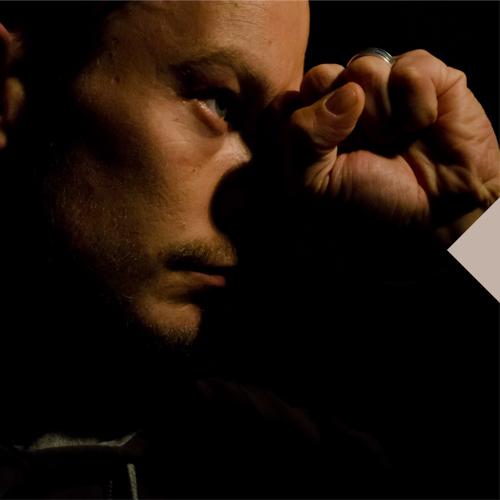 Stres przyczyną bezsenności