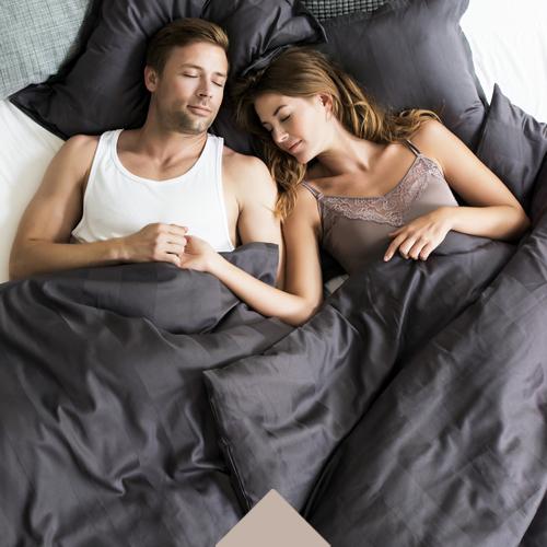 Wpływ snu na nasze zdrowie