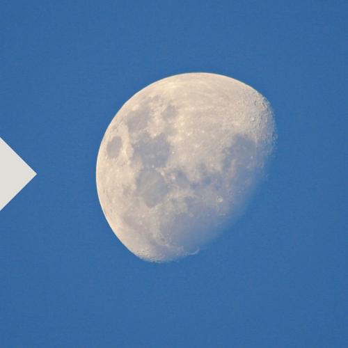 Wpływ fazy księżyca na sen