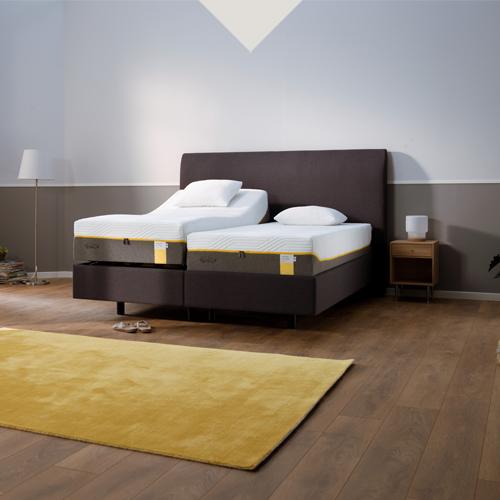 Czy potrzebujesz stelaża do łóżka!